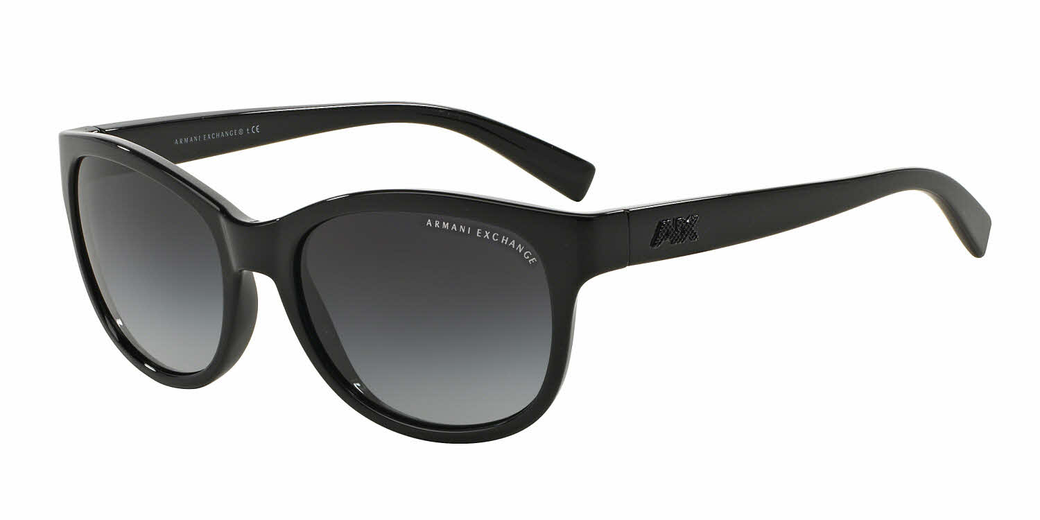 Armani Exchange AX4044S Sunglasses