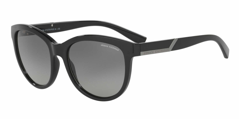 Armani Exchange AX4051S Sunglasses