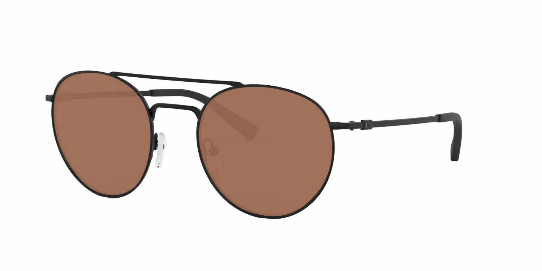 Armani Exchange AX2028S Prescription Sunglasses