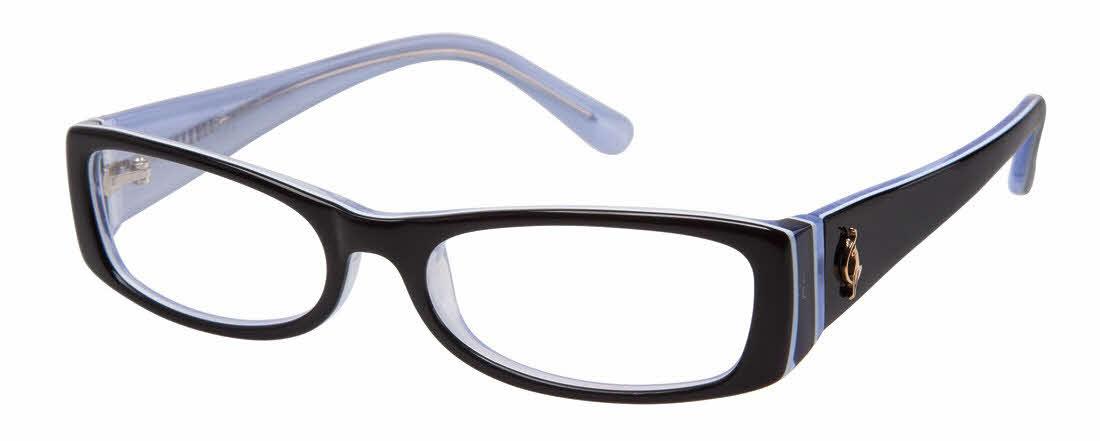 Black Frame Glasses For Babies : Eyeglasses Store Online: Prescription Eye Glasses ...