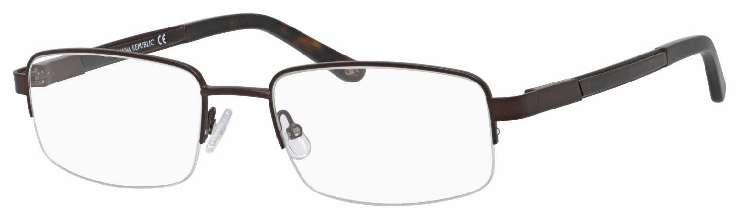 Banana Republic Maurice Eyeglasses