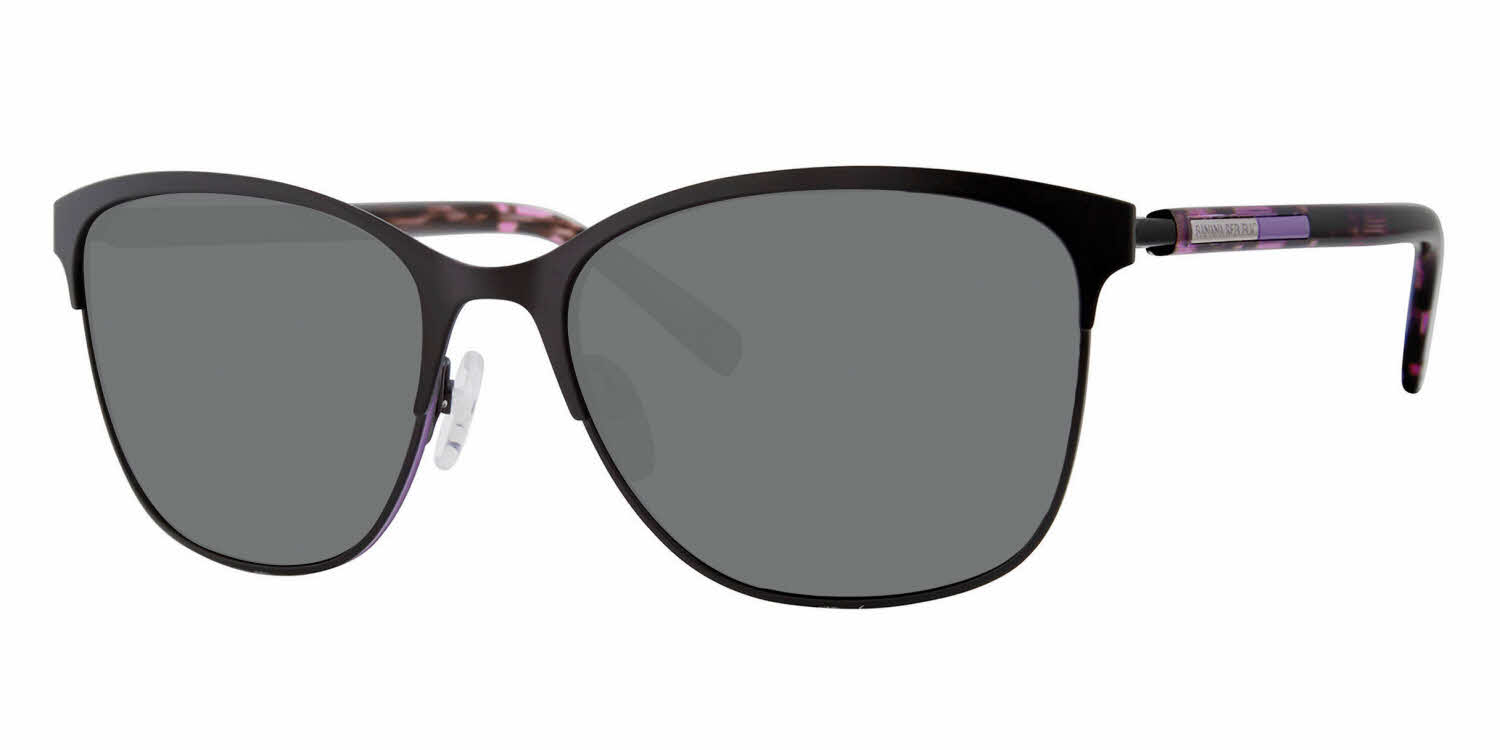 Banana Republic Klara/S Prescription Sunglasses