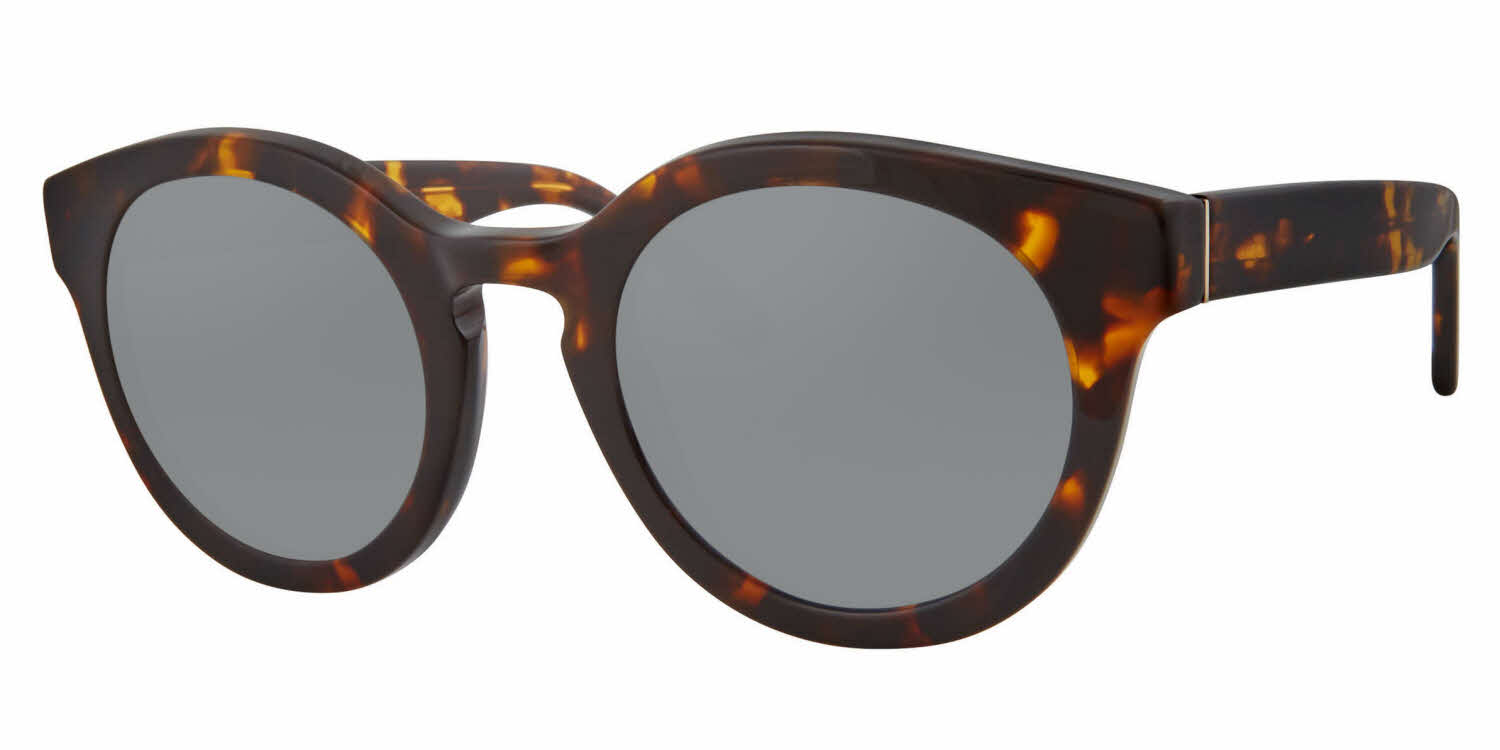 Banana Republic Satya/S Prescription Sunglasses