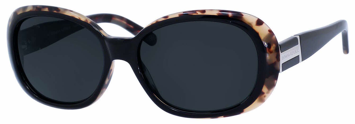 Banana Republic Verity/P/S Prescription Sunglasses