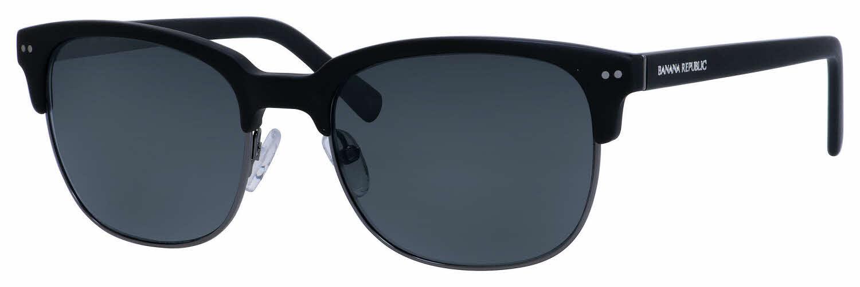 Banana Republic Xavier/S Prescription Sunglasses