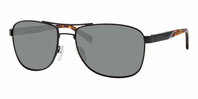 Banana Republic Axel/S Prescription Sunglasses