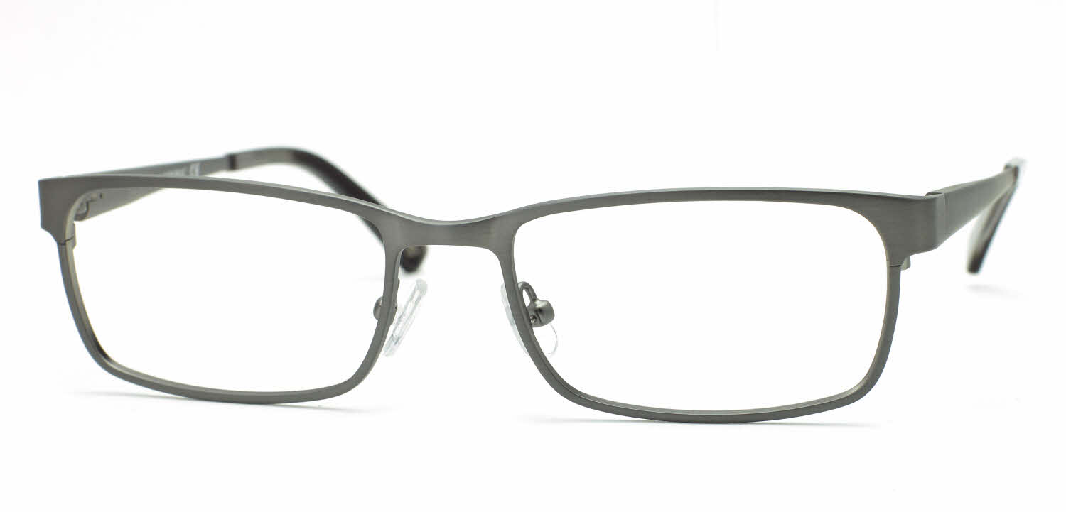 Banana Republic Carlyle Eyeglasses | Free Shipping