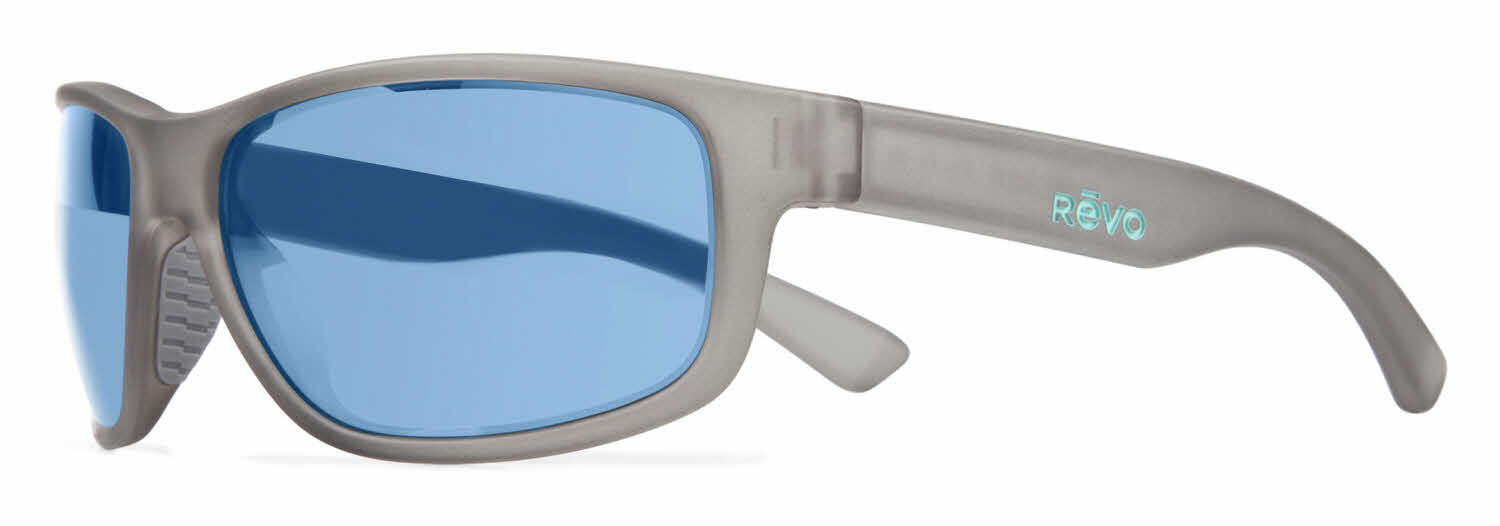 Revo Baseliner RE1006 Sunglasses