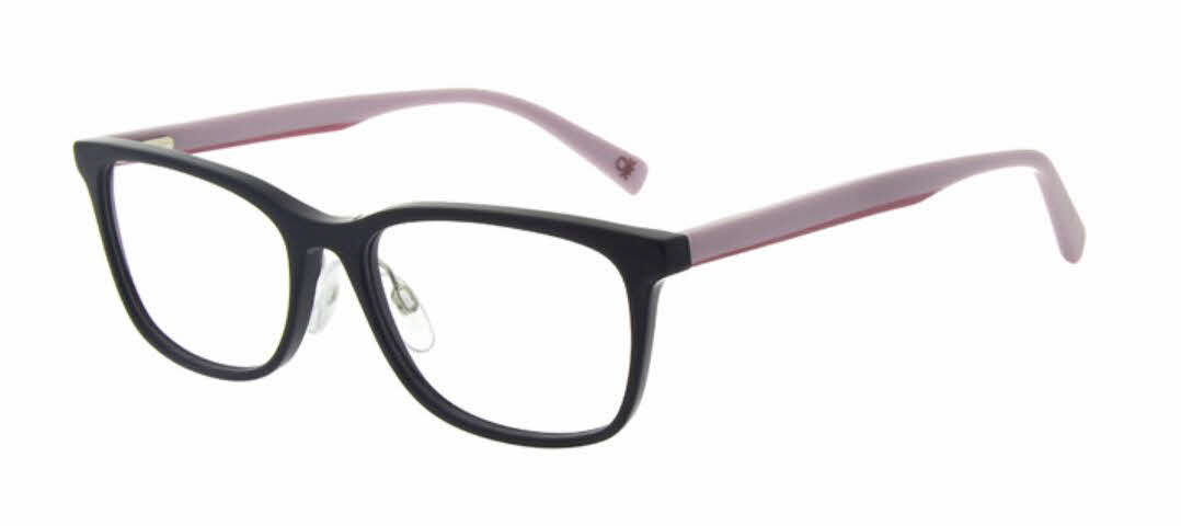 Benetton BEO 1005 Eyeglasses