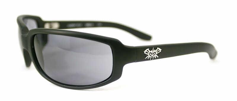 Black Flys Lucky Fly Sunglasses