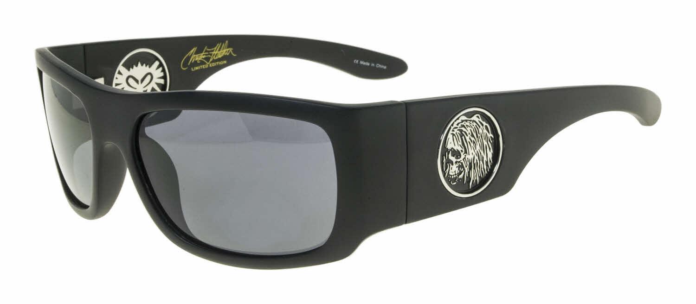 Black Flys Racer Fly Sunglasses