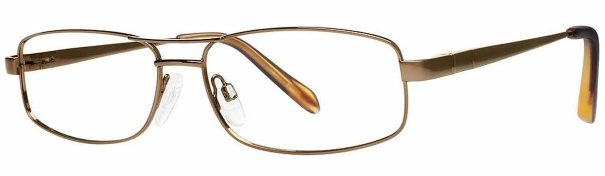 B.M.E.C. Big Mens Big Boy Eyeglasses