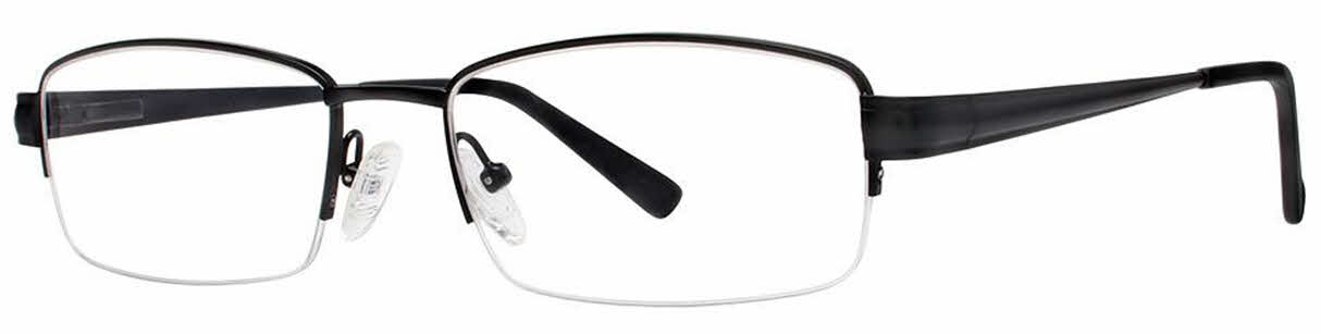 B.M.E.C. Big Mens Big Apple Eyeglasses