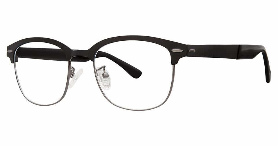 ab94d87f51 B.M.E.C. Big Mens Big Save Eyeglasses