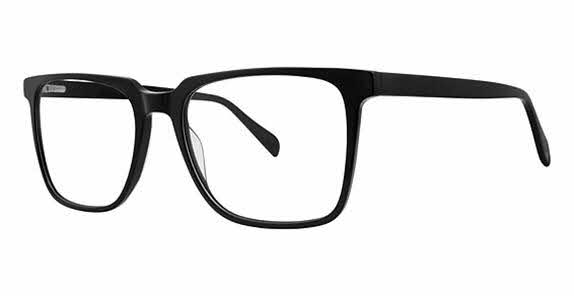 4ec8c617f4 B.M.E.C. Big Mens Big Spike Eyeglasses