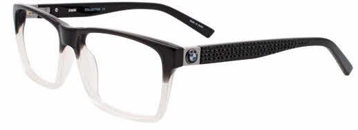 BMW B6021 Eyeglasses