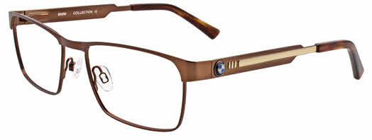 BMW B6024 Eyeglasses