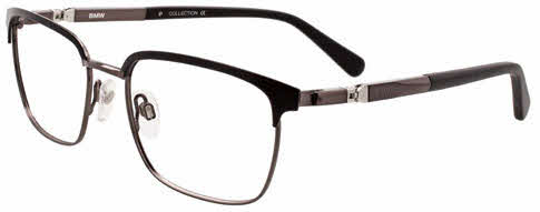 BMW B6031 Eyeglasses