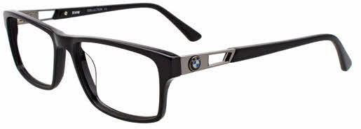 BMW B6041 Eyeglasses