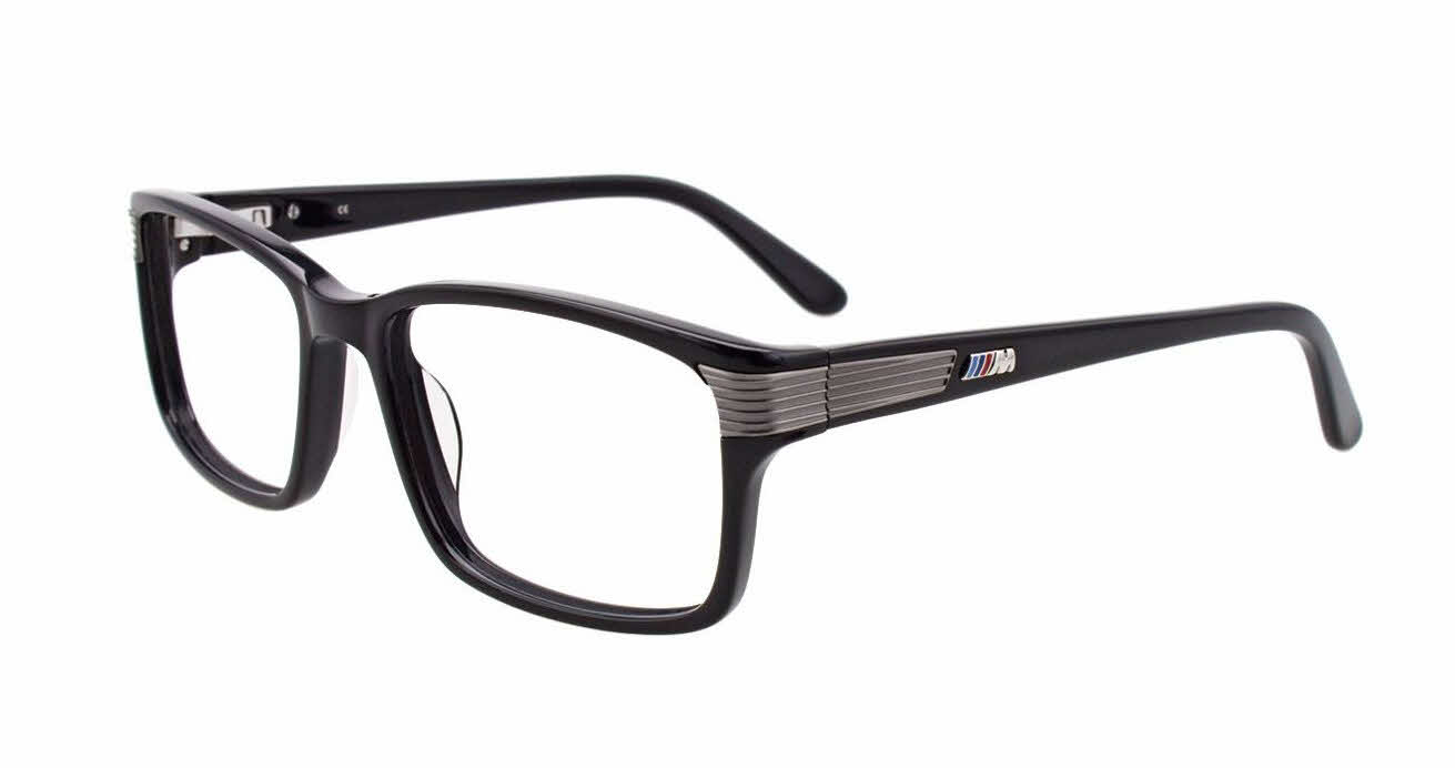 BMW M1003 Eyeglasses