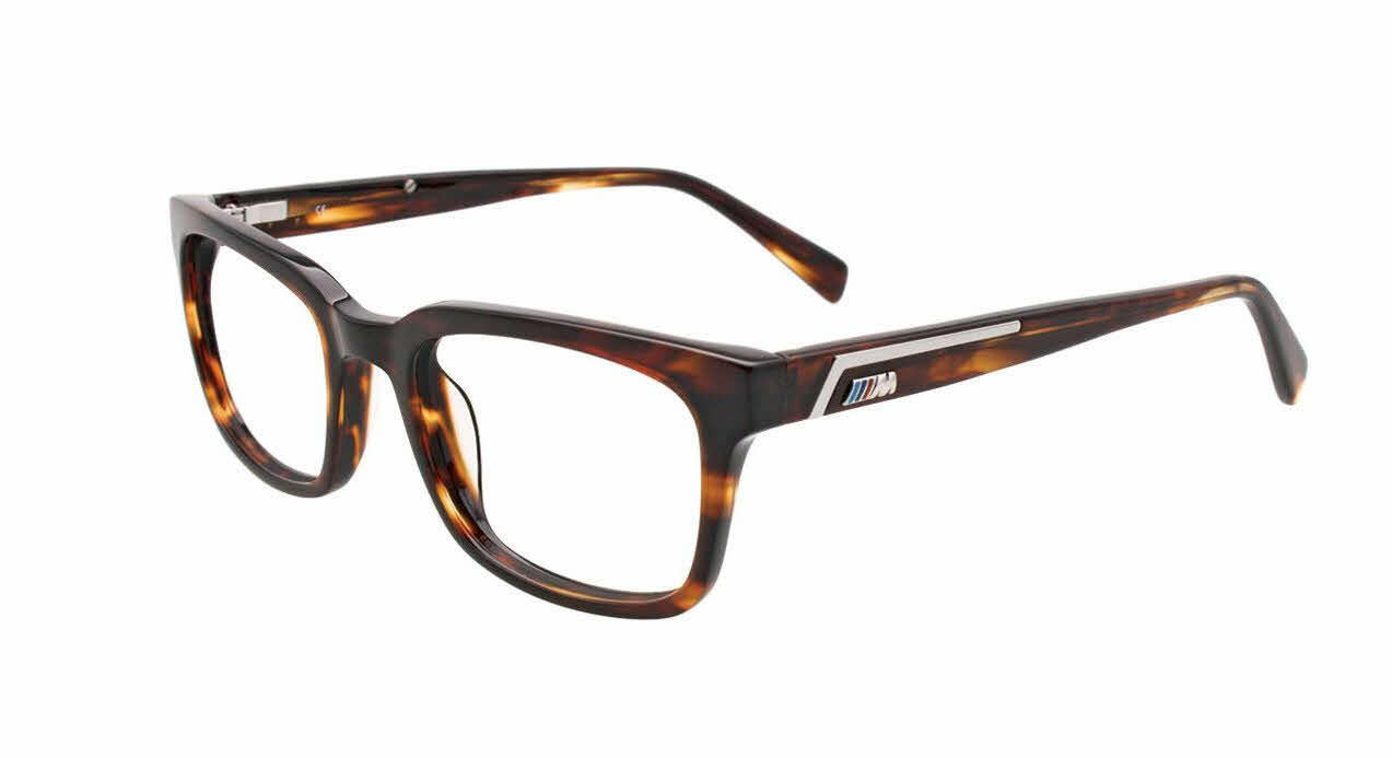 BMW M1005 Eyeglasses