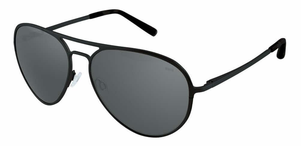 BMW B6500 Sunglasses