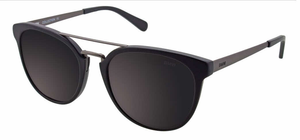 BMW B6517 Sunglasses