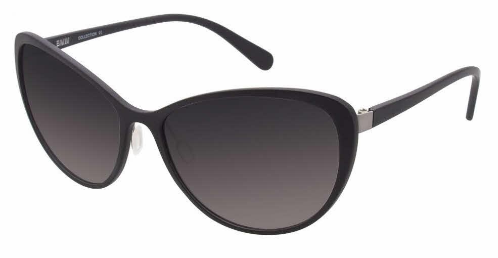 BMW B6519 Sunglasses