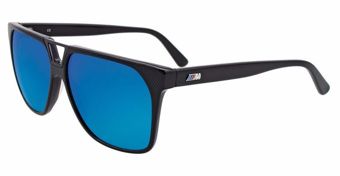 665d2204c2 BMW M1503 Sunglasses