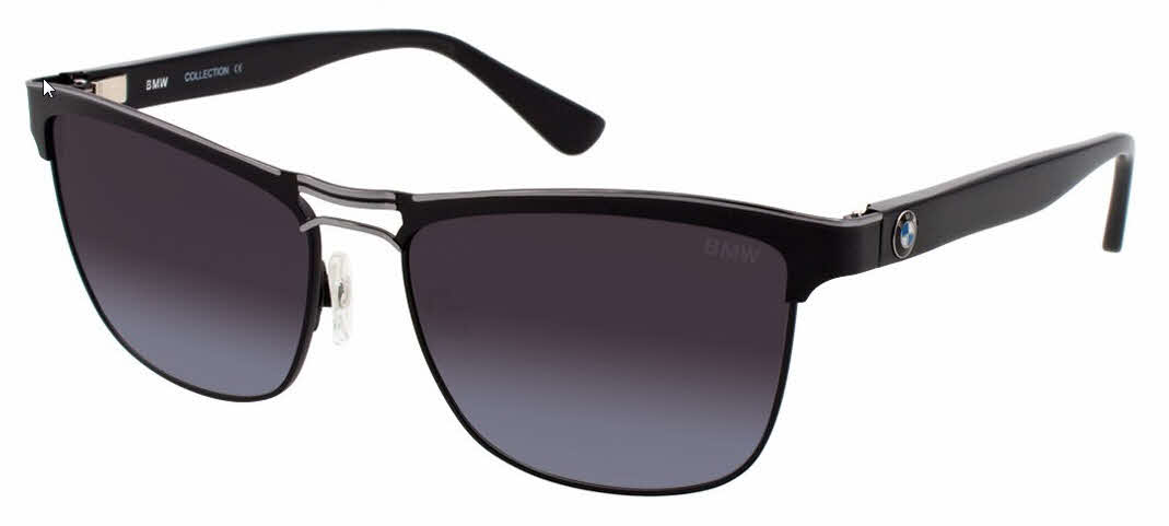 BMW B6525 Sunglasses