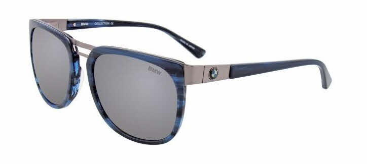 BMW B6526 Sunglasses