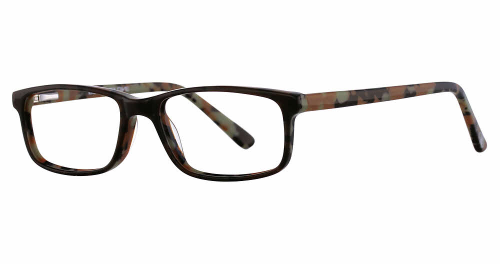Body Glove Boys Boys BB 143 Eyeglasses