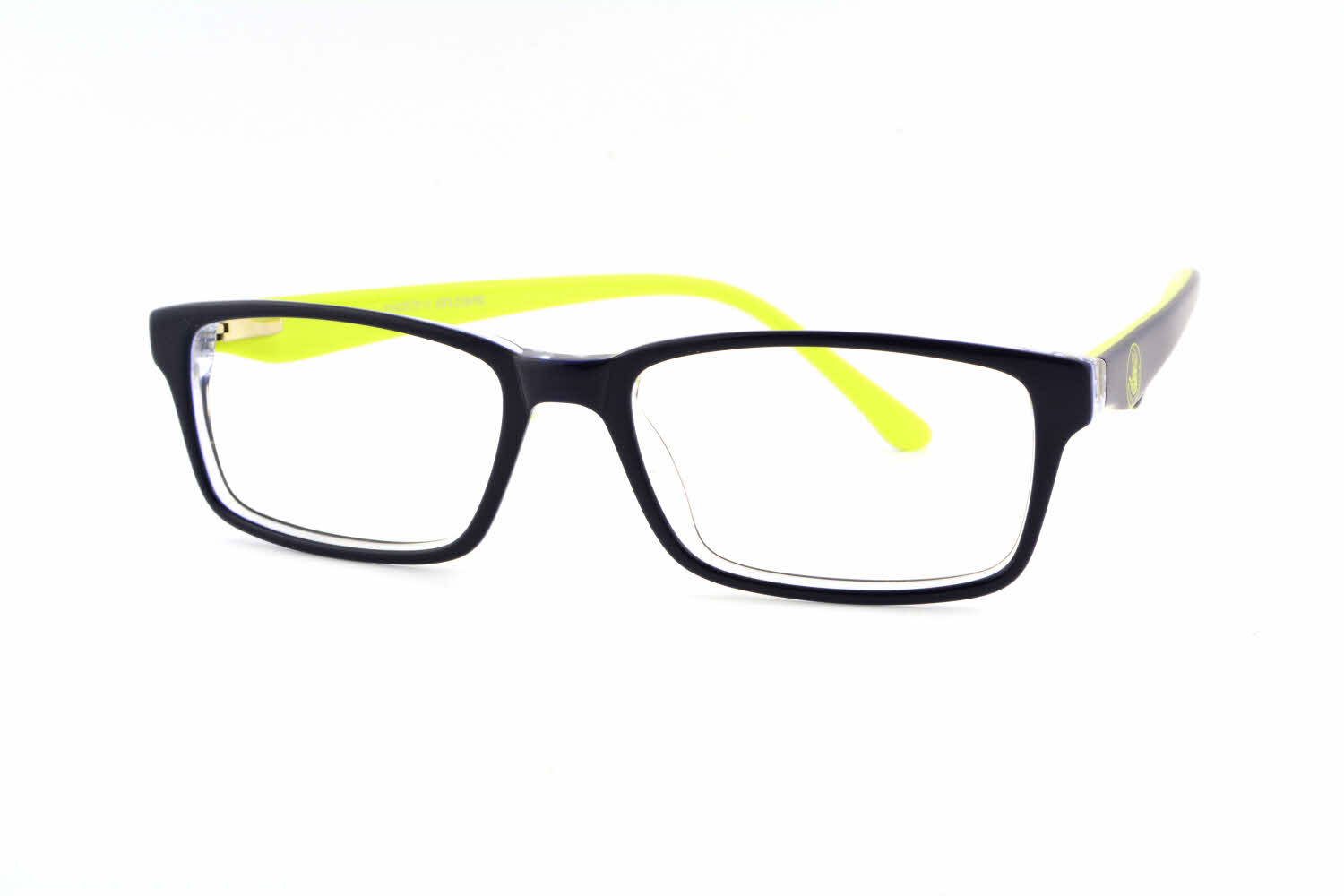 b939bcba92 Body Glove Boys Boys BB 140 Eyeglasses