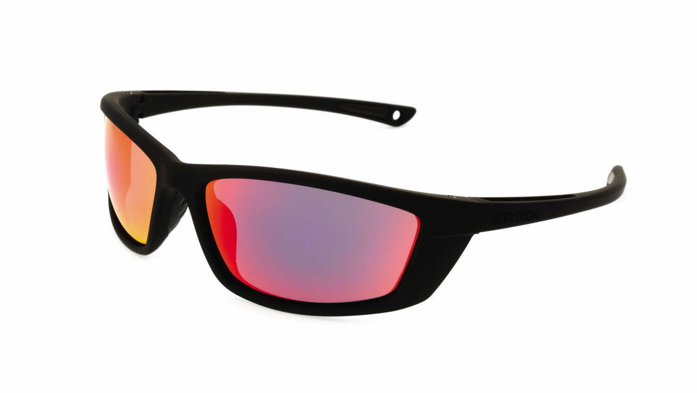 70ef6c9aee1 Body Glove FL 24 Sunglasses