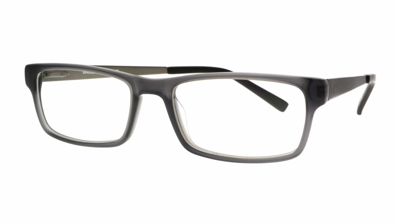 Body Glove Boys Boys BB 145 Eyeglasses