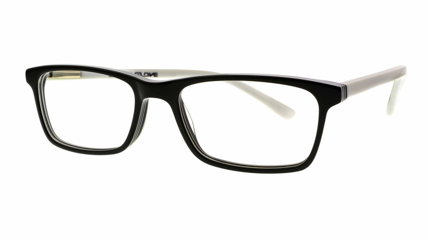 Body Glove Boys Boys BB 148 Eyeglasses