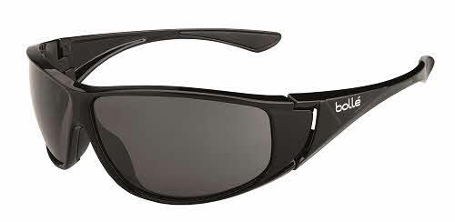 Bolle Highwood Sunglasses