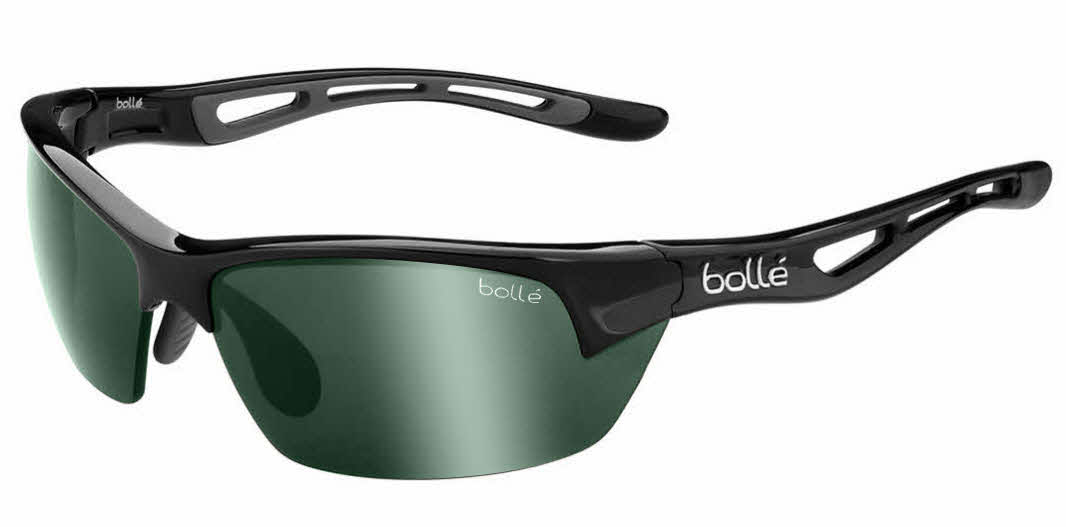 Bolle Bolt S Prescription Sunglasses | Free Shipping