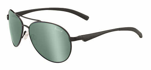 Bolle Cassis Prescription Sunglasses