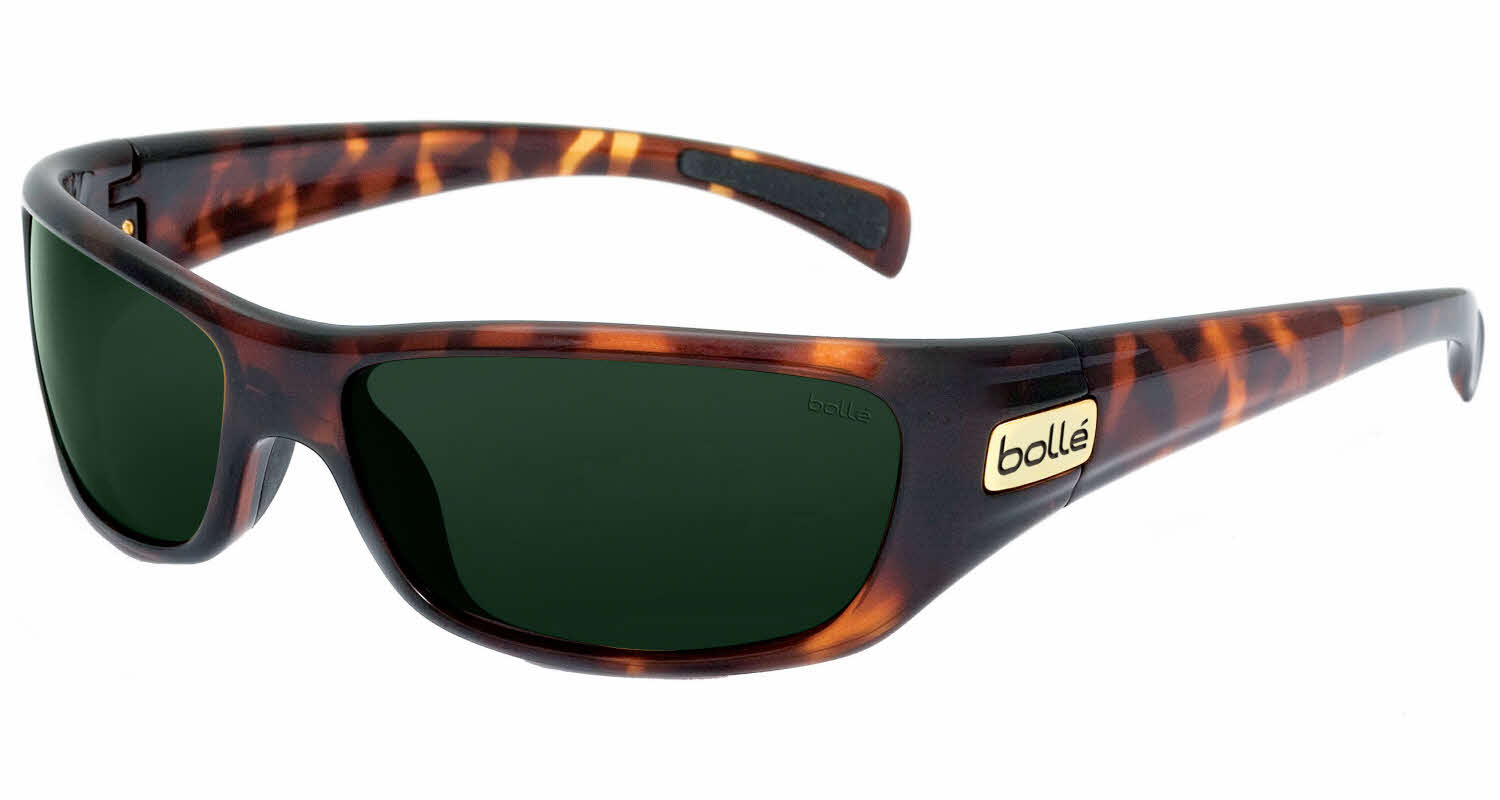 Bolle Copperhead Prescription Sunglasses