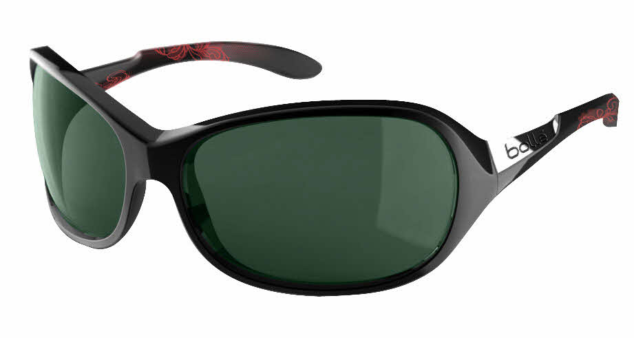 Bolle Grace Prescription Sunglasses