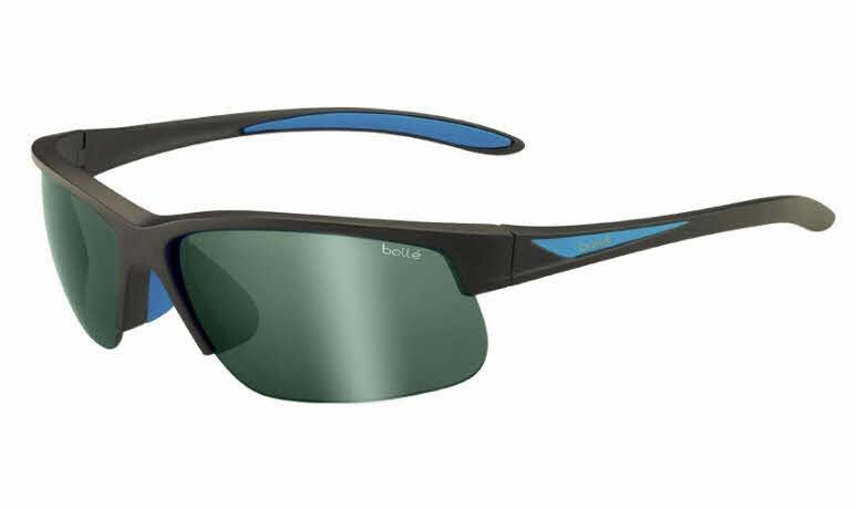 Bolle Breaker Prescription Sunglasses