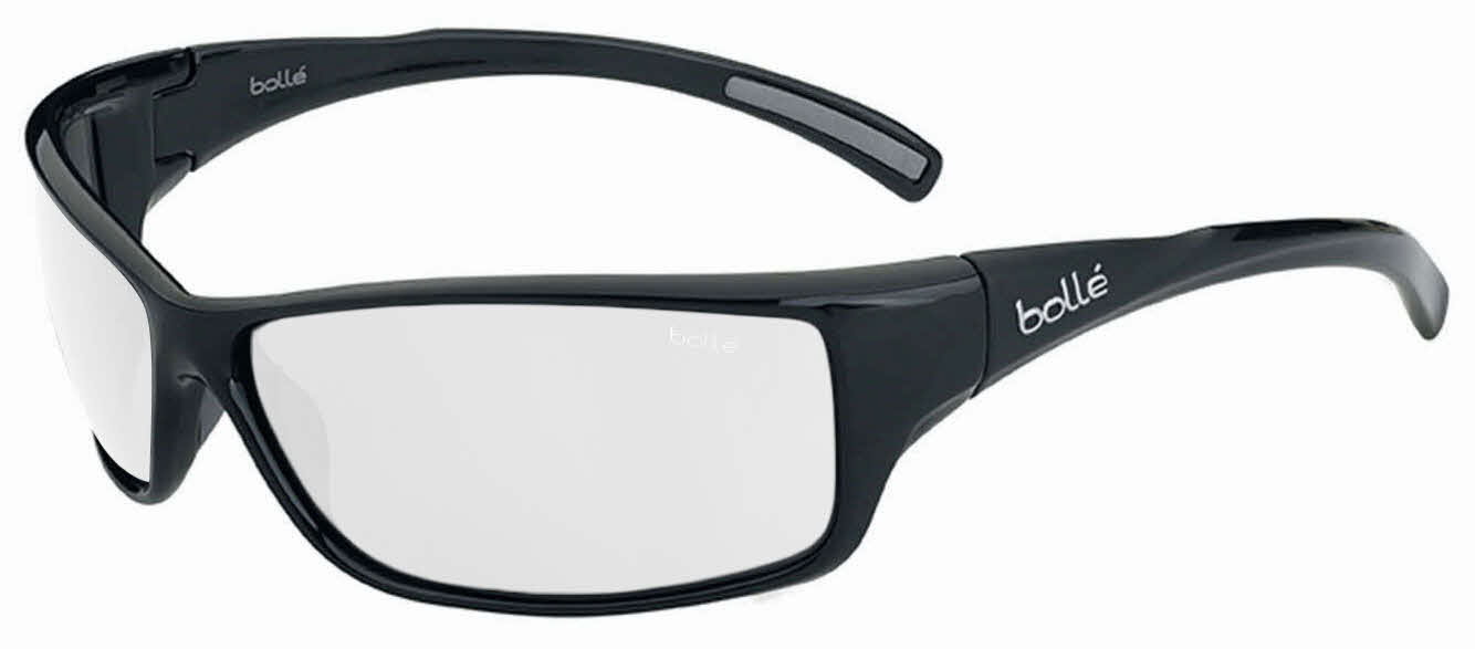 Bolle Slice Prescription Sunglasses