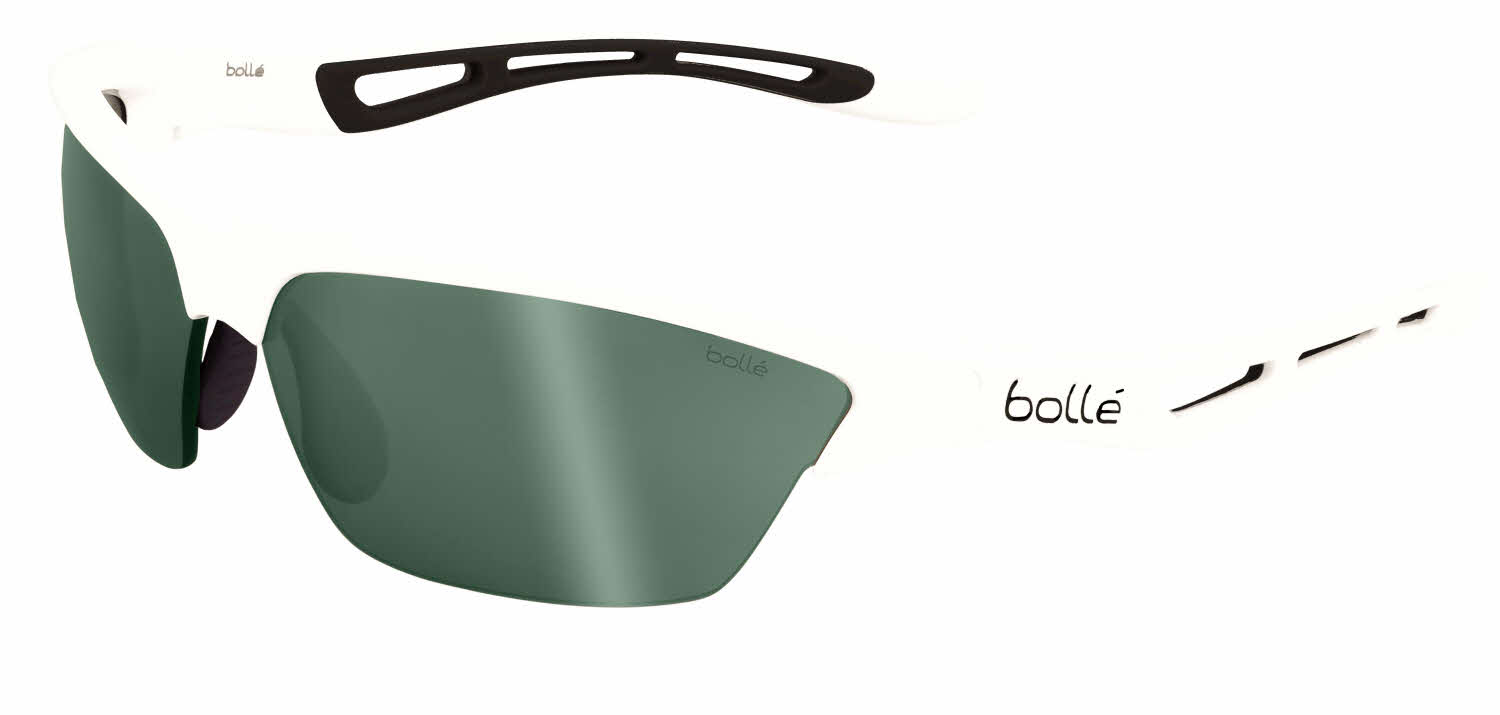 Bolle Tempest Prescription Sunglasses