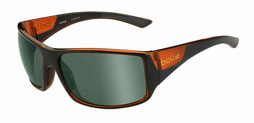 Bolle Tigersnake Prescription Sunglasses
