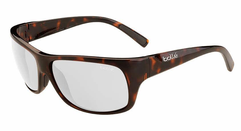 Bolle spank sunglasses prescription