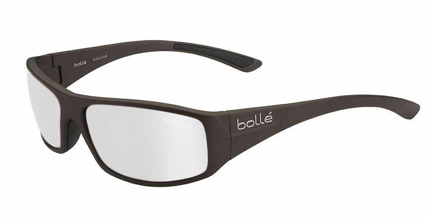 Bolle Weaver Prescription Sunglasses