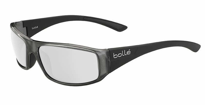 Rx Sunglasses  bolle weaver prescription sunglasses free shipping