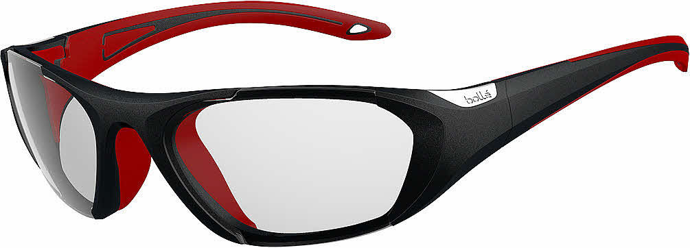 protective glasses for sports  Bolle Sport Protective Baller Prescription Sunglasses