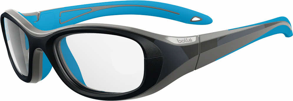 f02a5917a84f Bolle Sport Protective Crunch Prescription Sunglasses